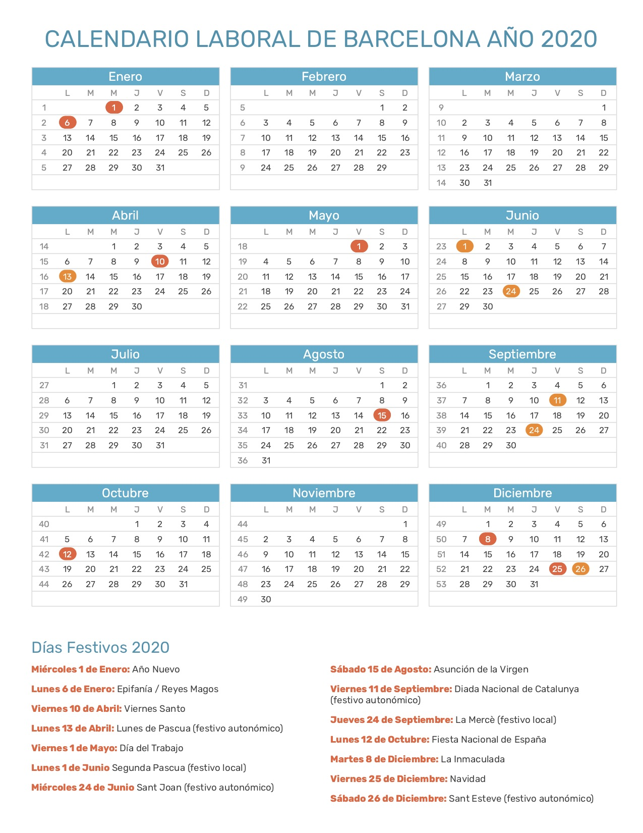 Index of /print/calendario laboral/2020/