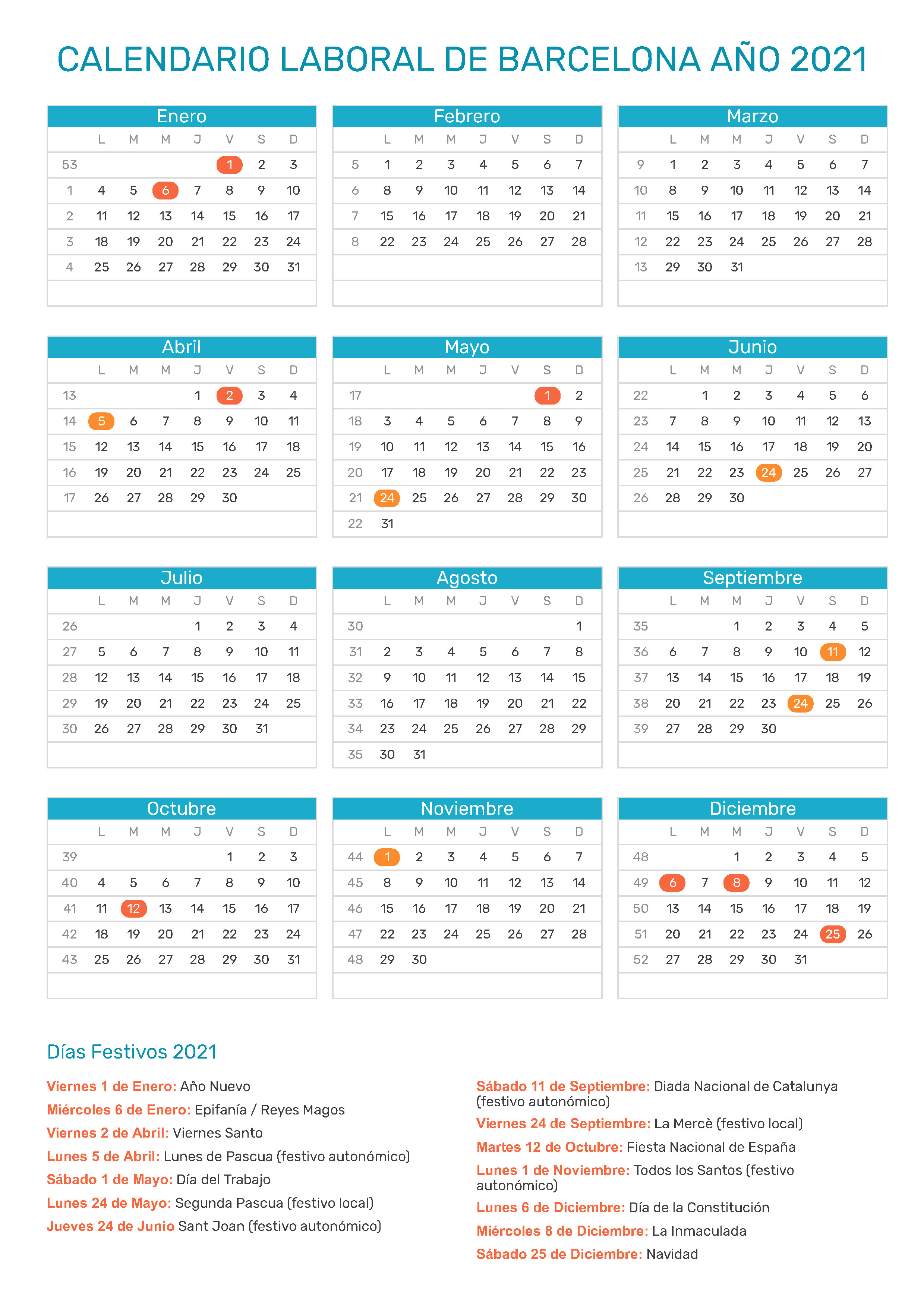 Index of /print/calendario laboral/2021/