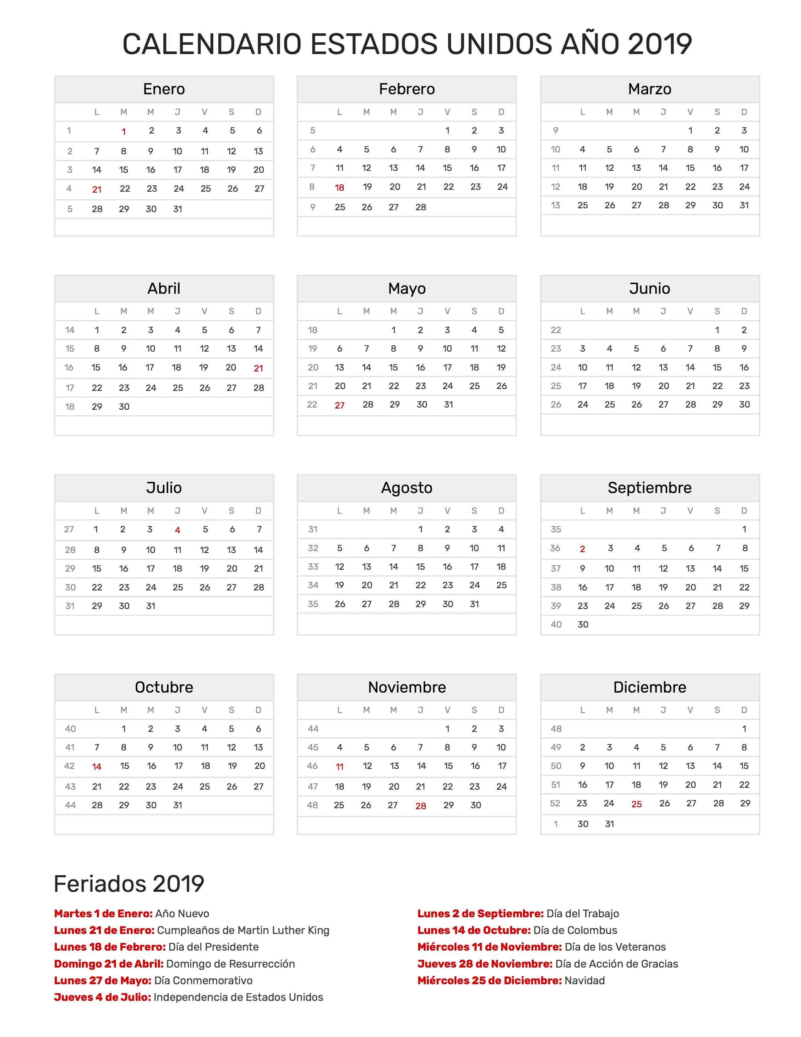 Calendario Under 17.Index Of Print Calendario Clasico 2019