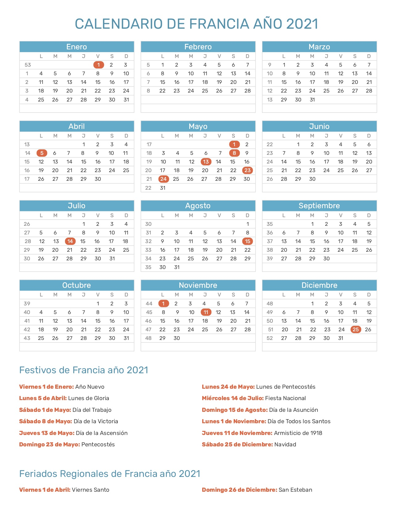 Index of /print/calendario/normal/2021/